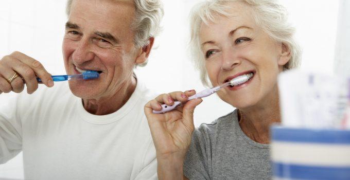 Do Adults Need Fluoride Treatment