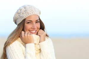 Reasons to Visit the Dentist in Winter
